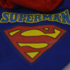 Kapucnis superman kutyaruha pulcsi 3